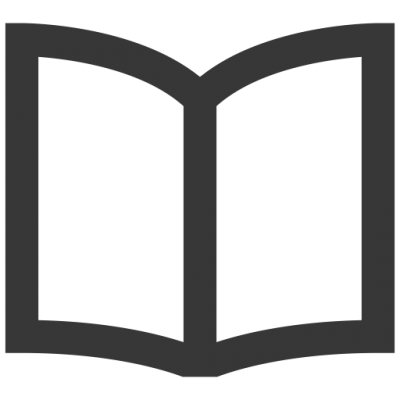 Book, Magazine icon Photo PNG Images
