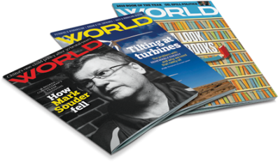 issues Of World Magazine Png PNG Images