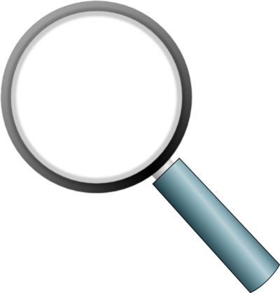 Download Magnifying PNG Images