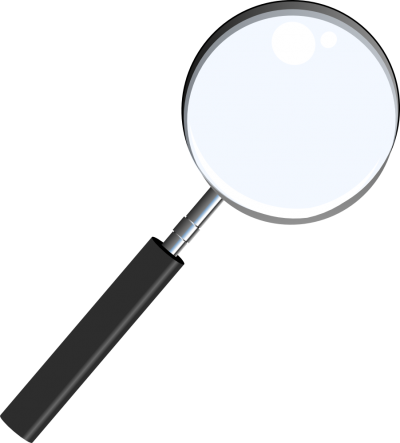 Magnifying Simple PNG Images