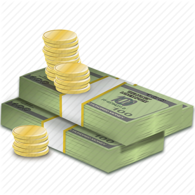 Make Money Free Download Transparent
