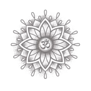 Mandala Tattoos Png Transparent Photo