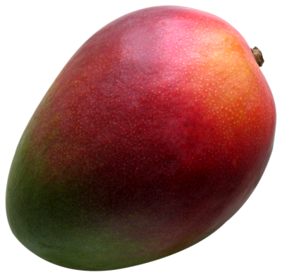 Mango Hd Photo