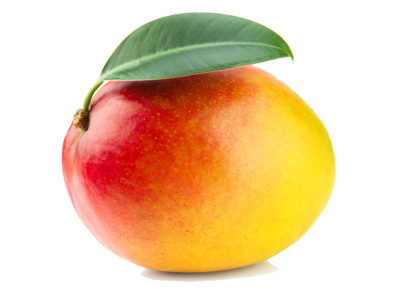 Mango Hd Image PNG Images