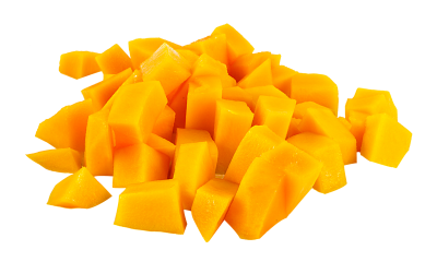 Mango Free Cut Out 4