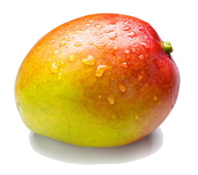 Download Mango 9 PNG Images