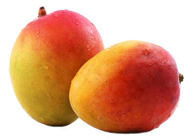 Mango Amazing Image Download PNG Images