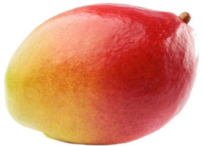 Mango Background 13 PNG Images