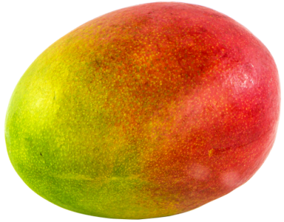 Download Mango PNG Images