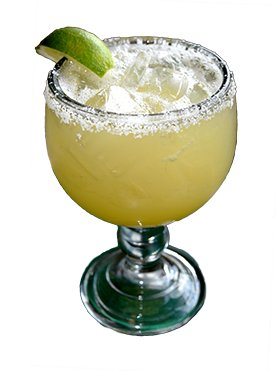 Margarita Clipart HD PNG Images