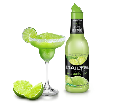 Download Margarita Mix PNG PNG Images