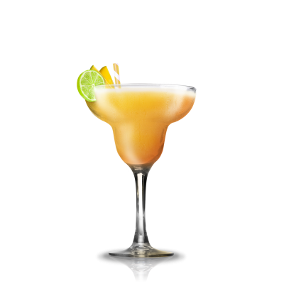 Margarita High Quality PNG PNG Images