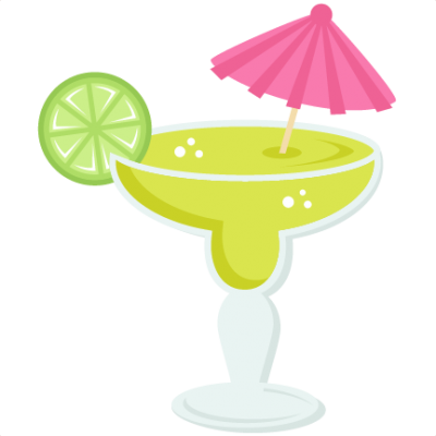 Margarita PNG Picture PNG Images