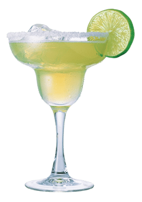Drinks Margarita Clipart PNG Photos PNG Images