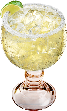 Margarita PNG Icon PNG Images