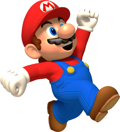 Super Mario Bros PNG Picture PNG Images