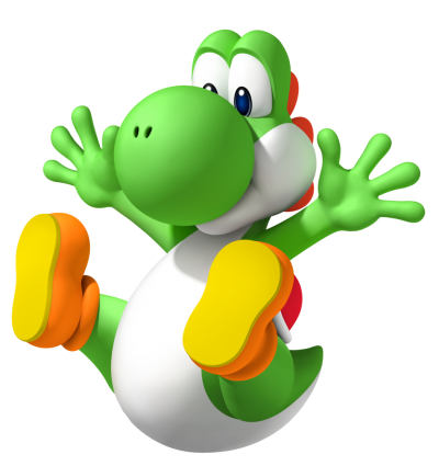 Mario Bros Amazing Image Download PNG Images