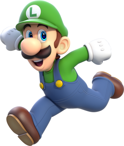 PNG Super Mario PNG Images