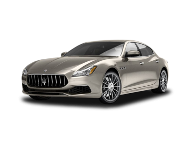 Maserati Cut Out PNG Images