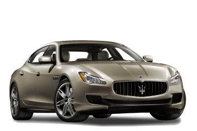 Maserati Images PNG PNG Images