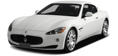 Maserati High Quality PNG PNG Images