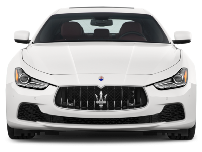 Maserati Wonderful Picture Images PNG Images