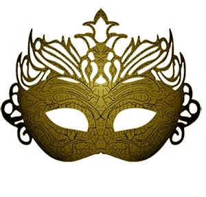 Mask Png Transparent Images