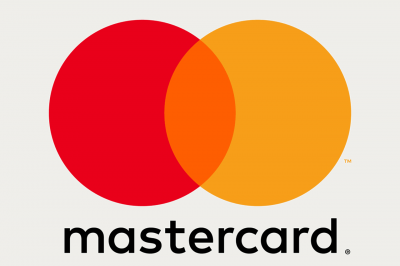 Background Mastercard Logo PNG Images