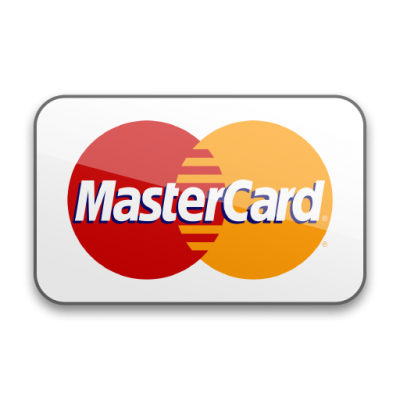 Best Mastercard Png PNG Images