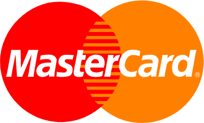 Clipart File PNG Mastercard