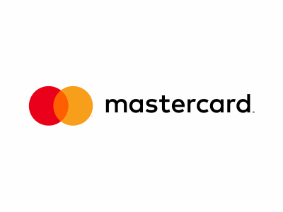 Download Mastercard PNG PNG Images