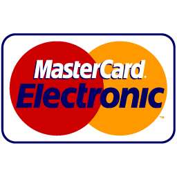 Mastercard Clipart PNG File