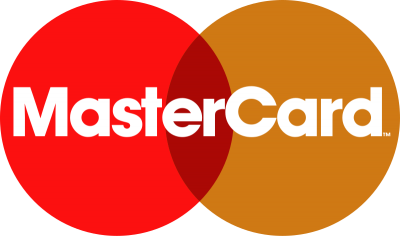 Mastercard Png PNG Images