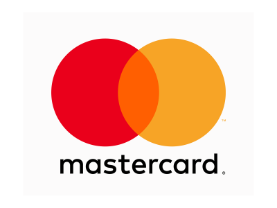 Mastercard Transparent PNG Images