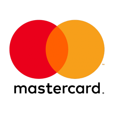 Mastercard Vector PNG Images