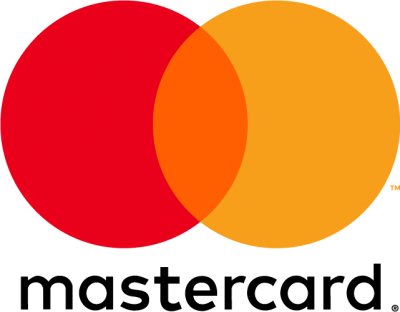 Png Mastercard Best Logo PNG Images