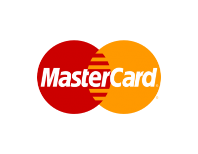 PNG Mastercard Icon Logo PNG Images