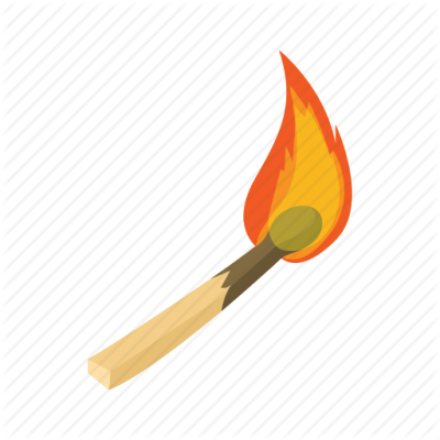Matches Free Transparent PNG Images