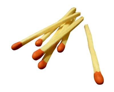Download Matches PNG Images