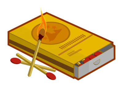 Matches Best Png PNG Images