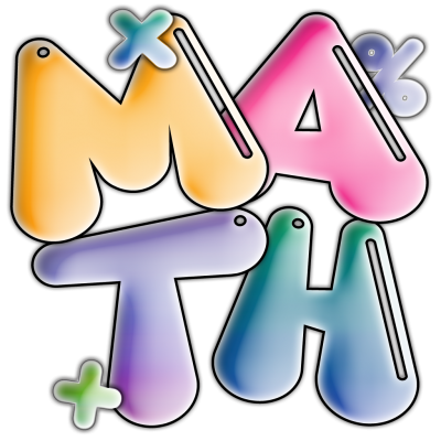 Sweet Math Hd Clipart Article For Kids PNG Images