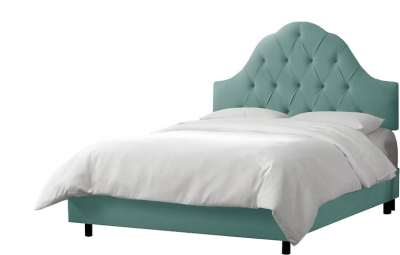 Blue, Sponges, Sheets, Quilts, Bunk Beds, Transparent Png