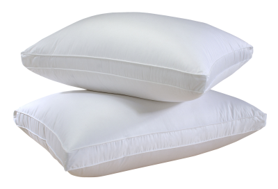 Cover, Bed Sheet Pillow, Cushion Pillow,  Png Transparent Image