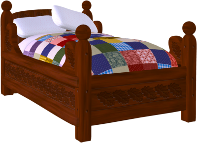 Cover, Bed Sheet Pillow, Cushion Pillow, Wood, Classic Mattress, Special Mattress, Png