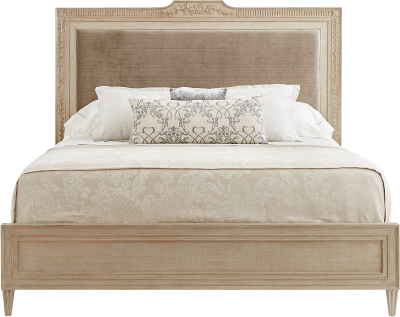 Cushion Pillow, Chipboard, Luxury Bed, Drawer, Bed Png