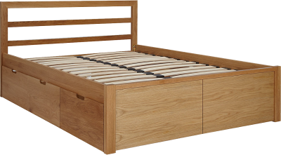 Light Beds, Sponges, Sheets, Quilts, Bunk Beds, Base, Png