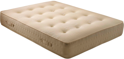 Spring Mattress, Bed, Mattress  Png Transparent Images