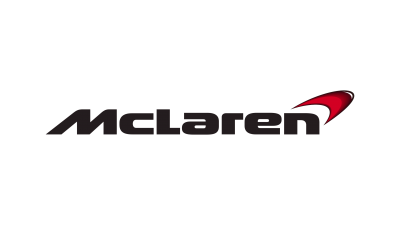 Mclaren Logo Free Download Transparent