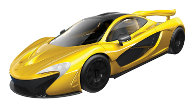 Mclaren Images PNG PNG Images