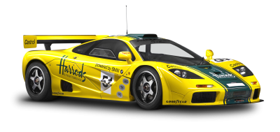 Mclaren High Quality PNG PNG Images